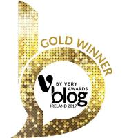 RecipeGuru.co.uk win VBlog award